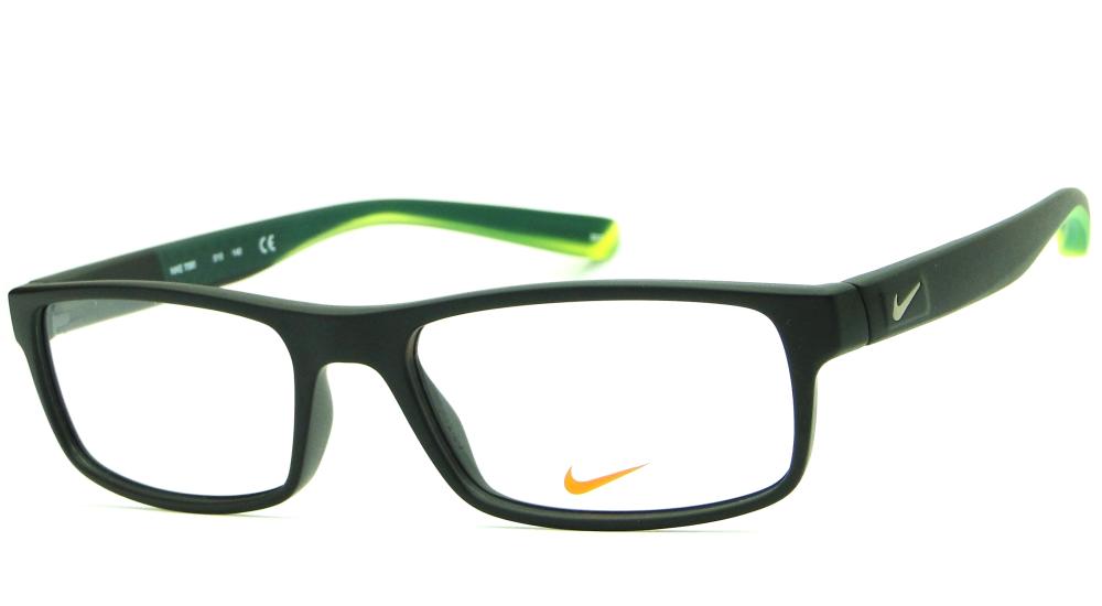 03556eb27f79d NIKE 7090 010 – ÓCULOS DE GRAU   Ótica Achei Meus Óculos