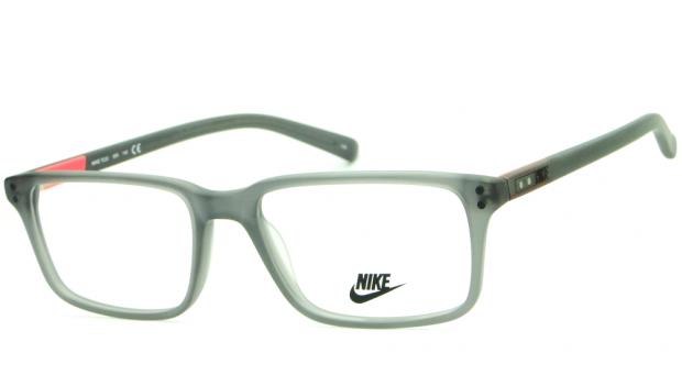 2900c09ce2e46 Nike - Óculos de grau   Ótica Achei Meus Óculos - Part 2