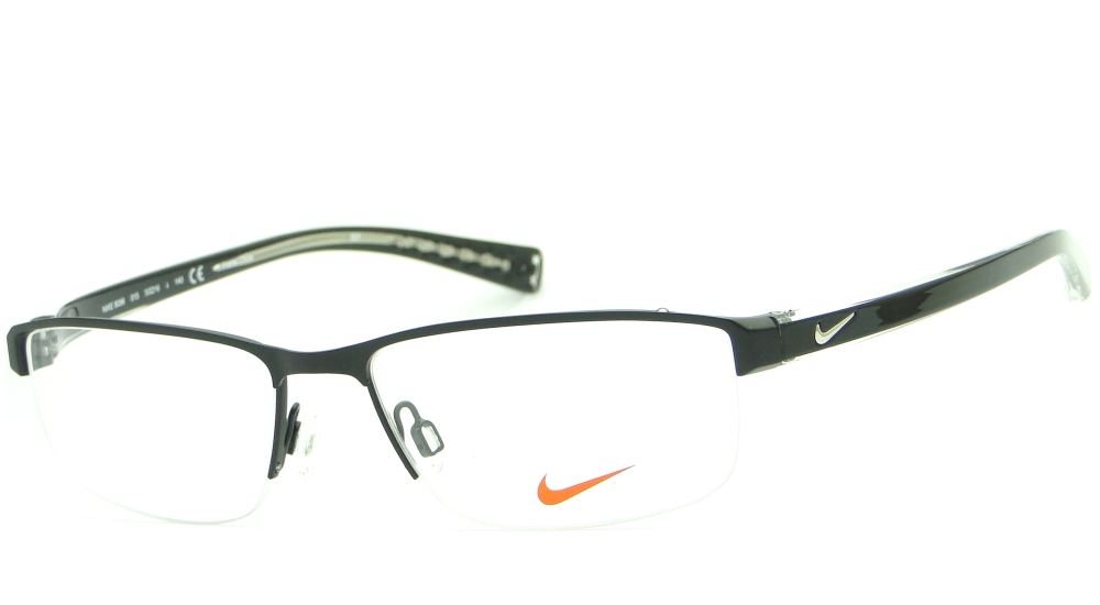 e02d05cd5 NIKE 8096 015 – ÓCULOS DE GRAU | Ótica Achei Meus Óculos