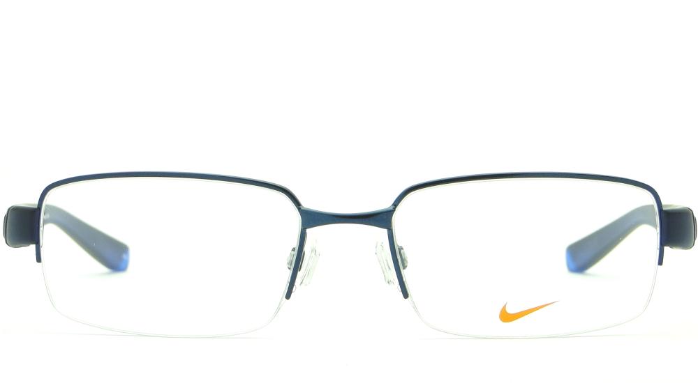 46b876c7f870e NIKE 8169 421 – ÓCULOS DE GRAU   Ótica Achei Meus Óculos