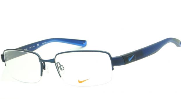 Óculos masculino   Ótica Achei Meus Óculos - Part 34 e87fa1d574