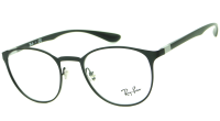 bc824b7419384 Óculos masculino   Ótica Achei Meus Óculos - Part 22