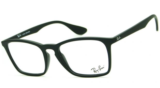 Óculos masculino   Ótica Achei Meus Óculos - Part 7 95ef4e2b8c