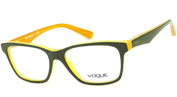 Óculos feminino   Ótica Achei Meus Óculos - Part 26 cd8115c4ca