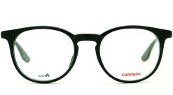 Óculos feminino   Ótica Achei Meus Óculos - Part 8 15ac540b47