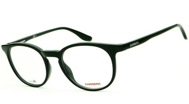 Carrera   Ótica Achei Meus Óculos - Part 4 3c9ddac7f1