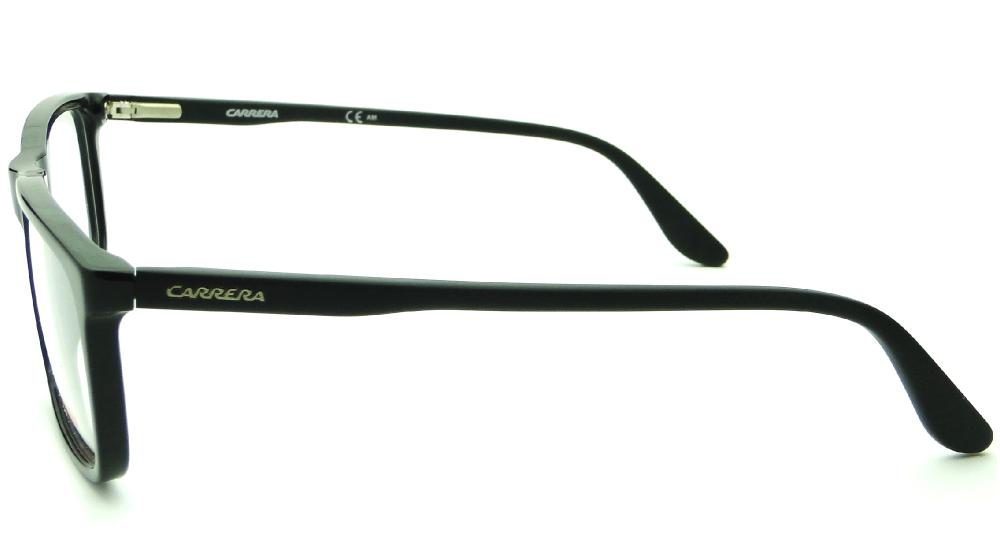 CARRERA CA 6643 64H – ÓCULOS DE GRAU   Ótica Achei Meus Óculos b6218e778e