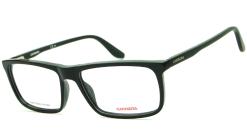 d074e201d5f09 Óculos feminino   Ótica Achei Meus Óculos - Part 8