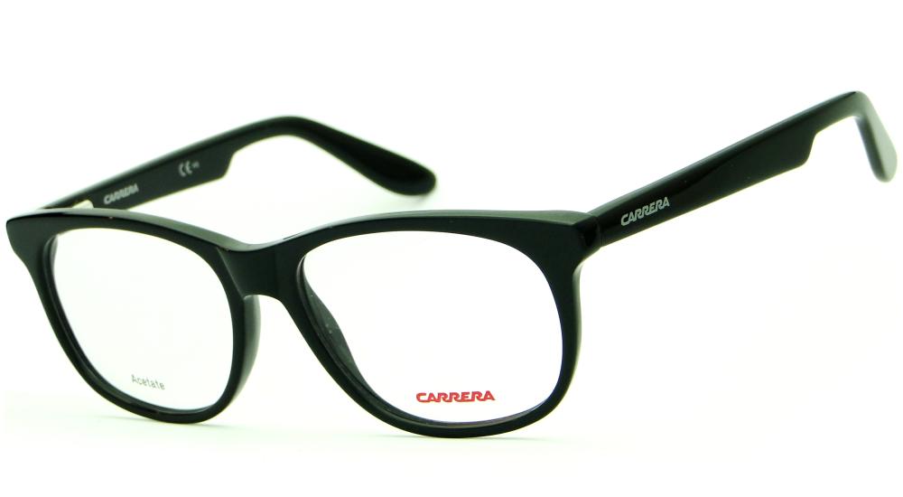 Compre óculos De Sol Ray Ban Hexagonal Em 10x Tri Jóia Shop fed5d3c97a