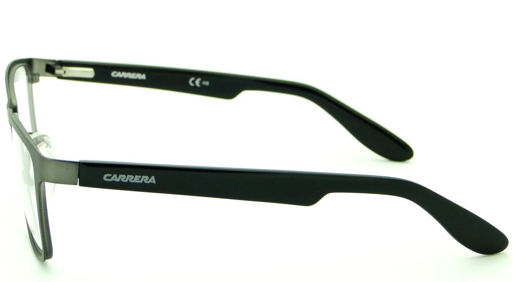 6296b973a117b CARRERA CARRERINO 53 – ÓCULOS DE GRAU   Ótica Achei Meus Óculos