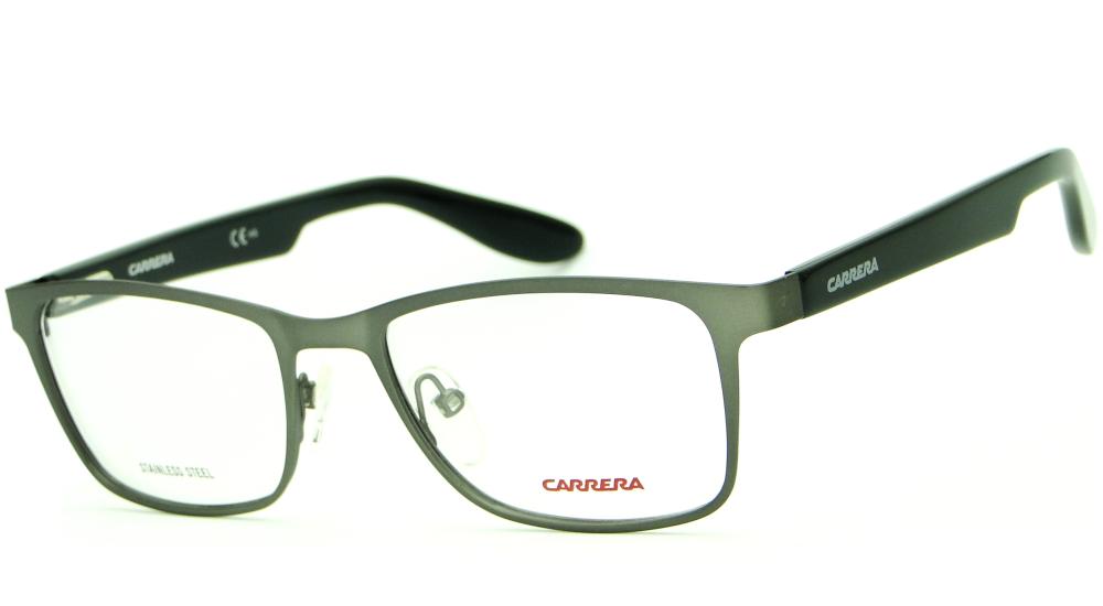 CARRERA CARRERINO 53 – ÓCULOS DE GRAU   Ótica Achei Meus Óculos a5a070d36a