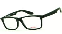 Óculos masculino   Ótica Achei Meus Óculos d3cf893bb8