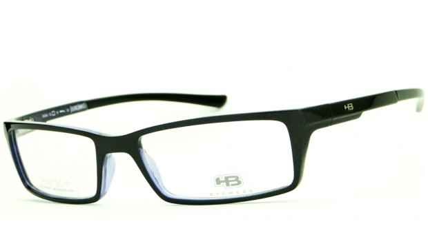 HB - Óculos de grau   Ótica Achei Meus Óculos - Part 3 878f1e2133