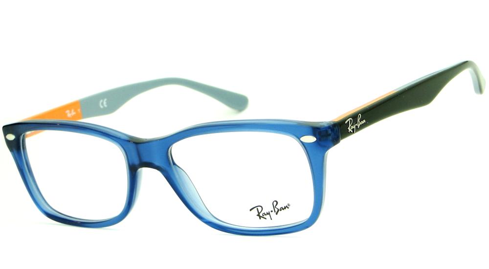 ban glasses melbourne www tapdance org