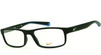 9902f88529688 Nike - Óculos de grau   Ótica Achei Meus Óculos