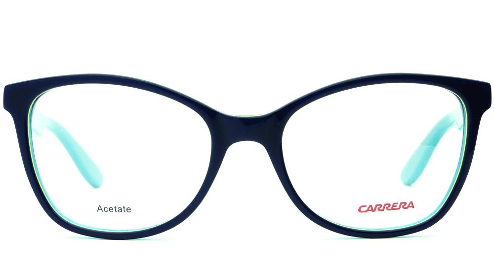 CARRERA CARRERINO 50 HMJ – ÓCULOS DE GRAU   Ótica Achei Meus Óculos 93f8a02031