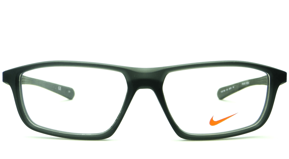 790546b7b5654 NIKE 7086 026 – ÓCULOS DE GRAU   Ótica Achei Meus Óculos