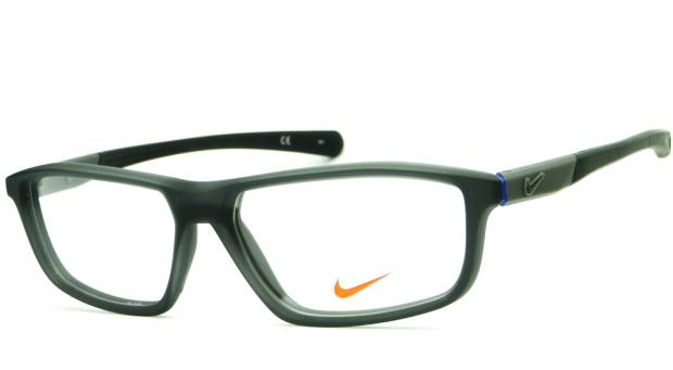 Óculos masculino   Ótica Achei Meus Óculos - Part 7 1597eee129