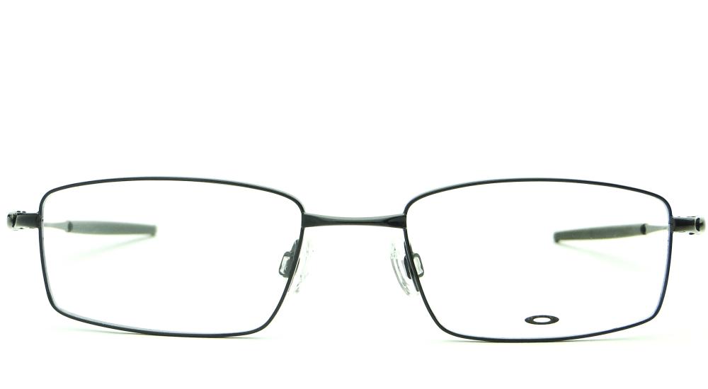 4beddf5df00 oculos oakley 3136