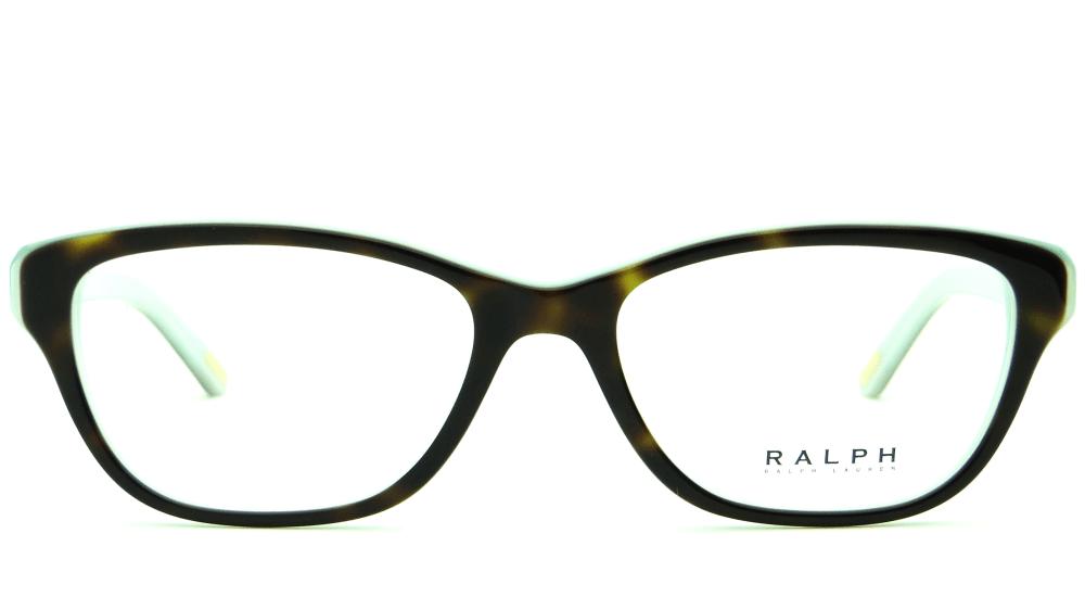 RALPH LAUREN RA 7020 601 – ÓCULOS DE GRAU   Ótica Achei Meus Óculos 6db43a866f
