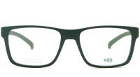 b9800d9ca Óculos masculino | Ótica Achei Meus Óculos