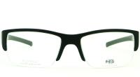 f902ce5283acf Óculos de grau masculino   Ótica Achei Meus Óculos - Part 11