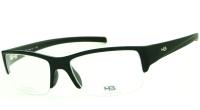 Óculos de grau masculino   Ótica Achei Meus Óculos - Part 11 ac0fee7294