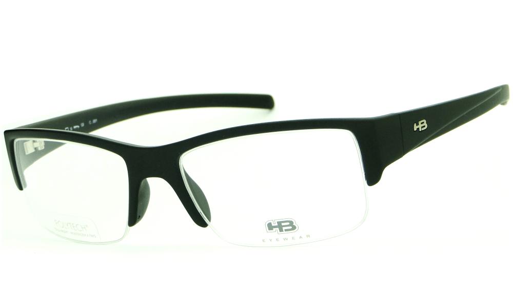 89c854107d2e1 HB M93021 C001 – ÓCULOS DE GRAU