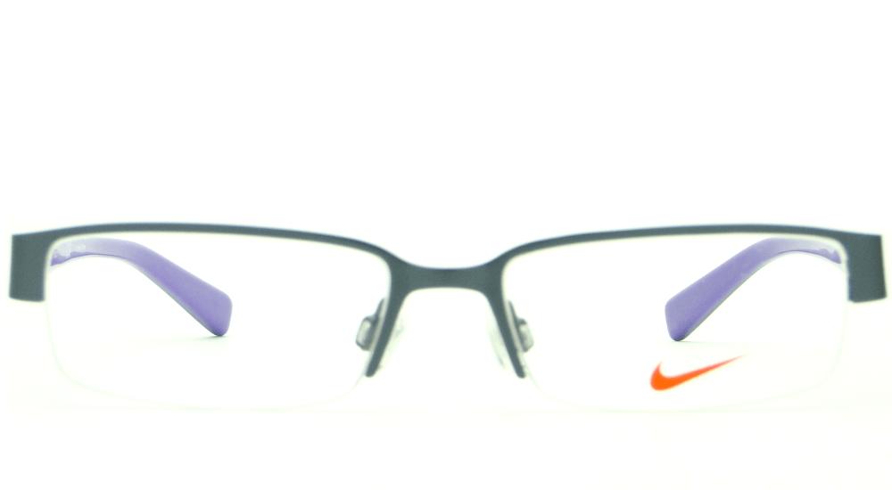 e3bb4215e0aa5 NIKE 5568 425 – ÓCULOS DE GRAU   Ótica Achei Meus Óculos