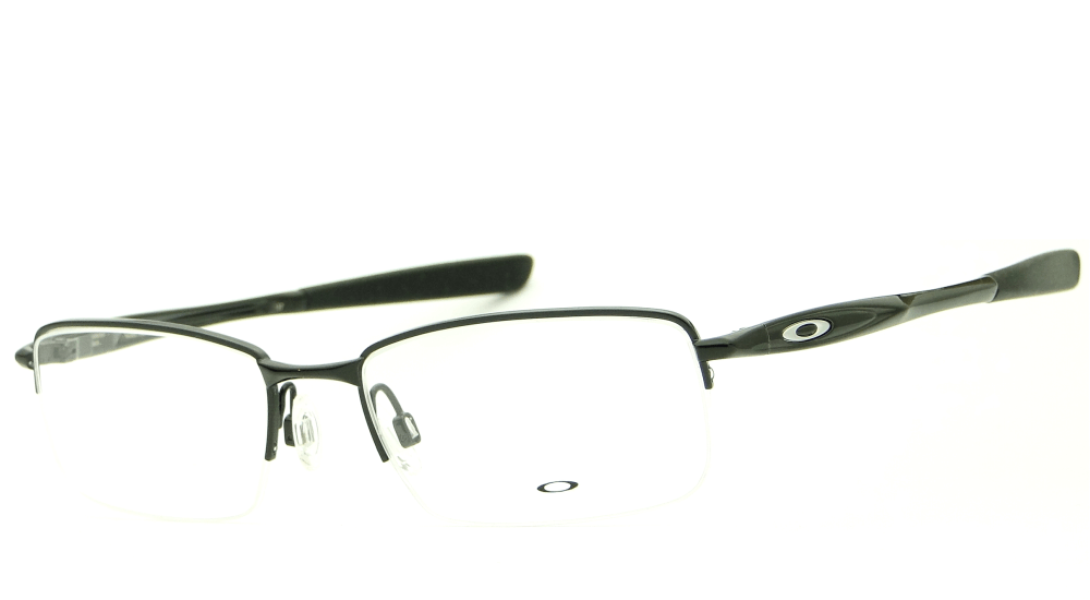 Armações óculos De Grau Oakley Em   Les Baux-de-Provence eb21e6a2d9