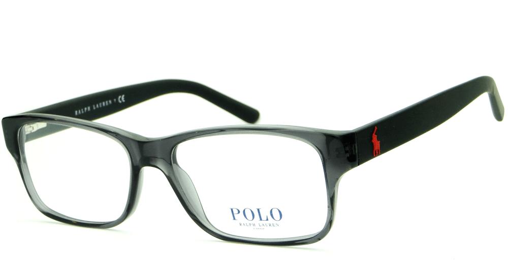 POLO RALPH LAUREN PH 2117 5407 – ÓCULOS DE GRAU   Ótica Achei Meus Óculos e736e50befc2