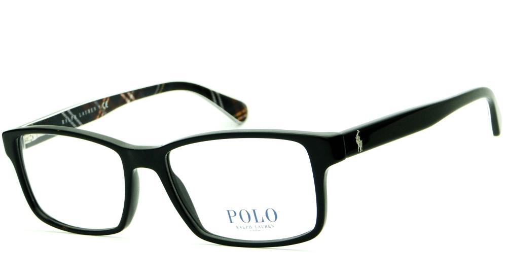 56a51a165016c POLO RALPH LAUREN PH 2123 5489 – ÓCULOS DE GRAU   Ótica Achei Meus Óculos