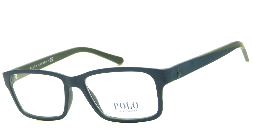 De Grau 2133 5528 Óculos Ph Ralph Lauren Polo Pknw0O