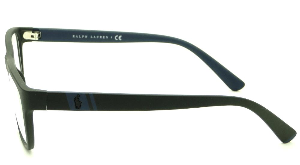 Ph 5284 Grau Óculos Lauren Ralph Polo 2153 De FJKTl1cu3