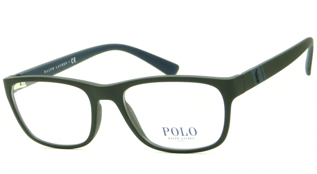Óculos masculino   Ótica Achei Meus Óculos - Part 9 22595f43f5
