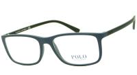 Óculos de grau masculino   Ótica Achei Meus Óculos - Part 15 9c1ed108c139