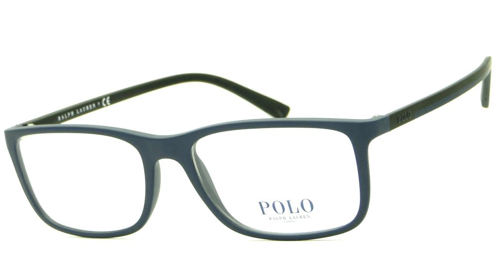 POLO RALPH LAUREN PH 2162 5605 – ÓCULOS DE GRAU   Ótica Achei Meus Óculos 097c665e10