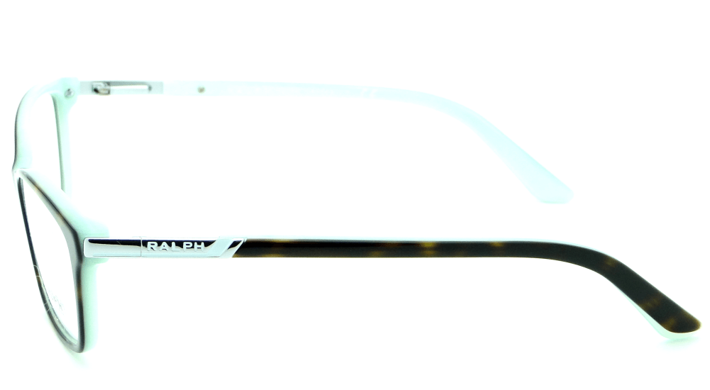 Ralph Lauren Ra 7044 601 óculos De Grau ótica Achei 8c97f7fccf