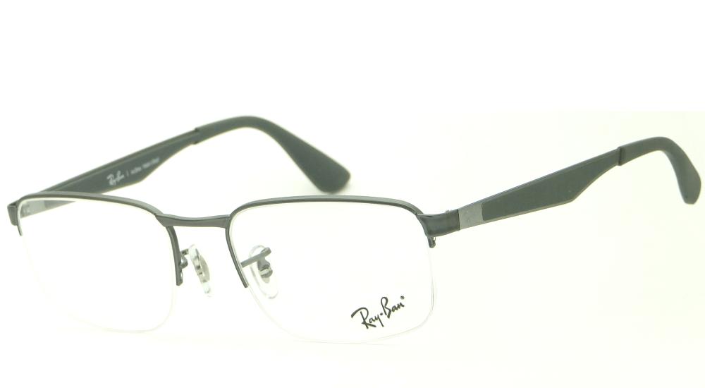 Oculos Ray Ban Grau Mercado Livre   City of Kenmore, Washington 019276bb47