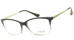 Óculos feminino   Ótica Achei Meus Óculos - Part 14 cb68dd924f
