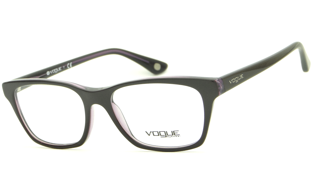 1a3dff761878a VOGUE VO2714 1887 – ÓCULOS DE GRAU   Ótica Achei Meus Óculos