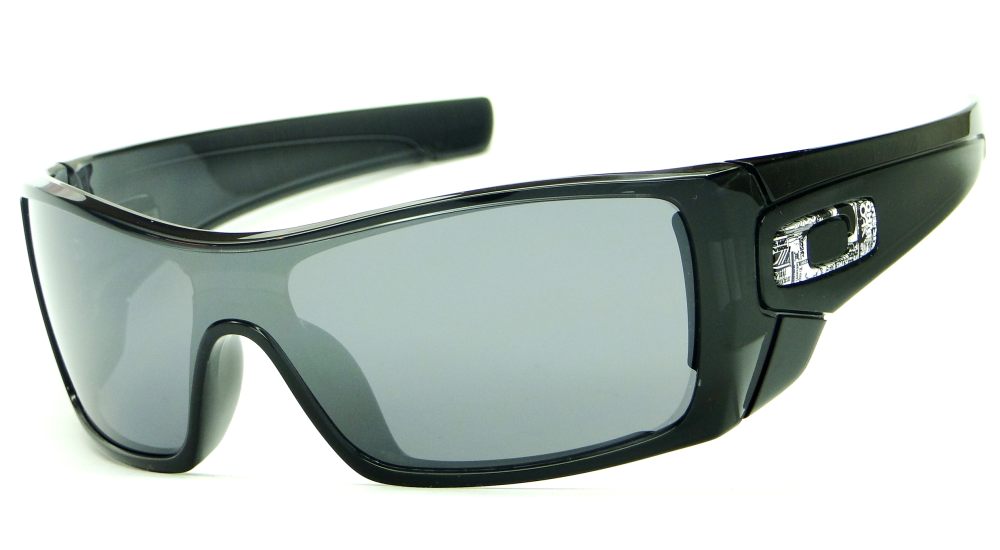 oculos oakley batwolf