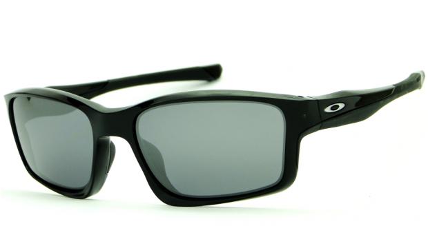 796c58d99 Oakley - Óculos de sol | Ótica Achei Meus Óculos