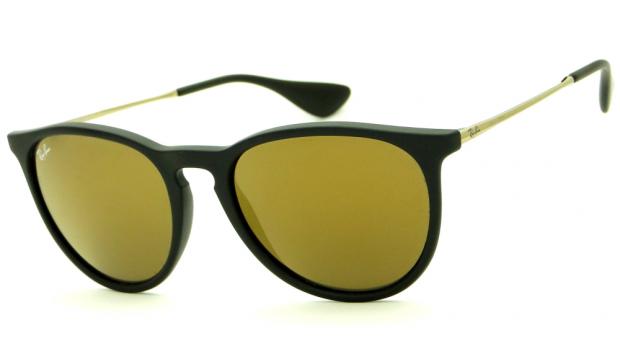 Ray Ban - Óculos de sol   Ótica Achei Meus Óculos 9b91e4a859