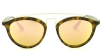 033c821a4f5b3 Óculos feminino   Ótica Achei Meus Óculos - Part 34