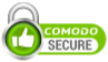 comodo-secure-ssl