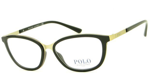 Polo Ralph Lauren - Óculos de grau   Ótica Achei Meus Óculos 450e89d3f0