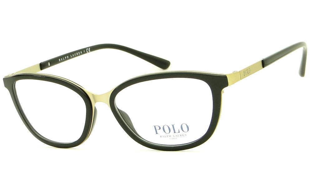 POLO RALPH LAUREN PH 1166 9169 – ÓCULOS DE GRAU   Ótica Achei Meus Óculos f2f7e0d901