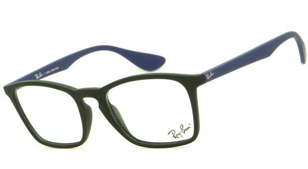 Ray Ban - Óculos de grau   Ótica Achei Meus Óculos - Part 4 c848973679