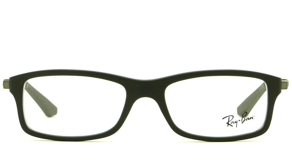 fee0987837e9a RAY BAN JUNIOR RB 1546 3633 – ÓCULOS DE GRAU   Ótica Achei Meus Óculos